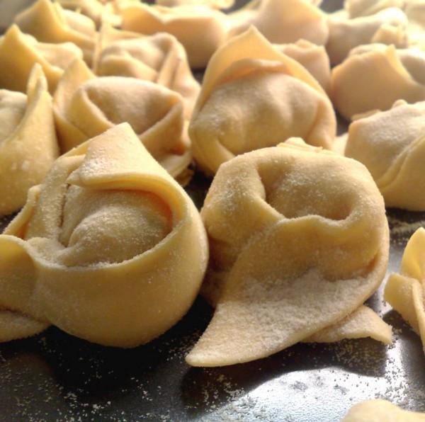 tortellini freschi
